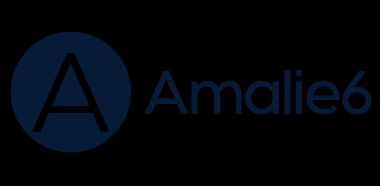 Amalie6